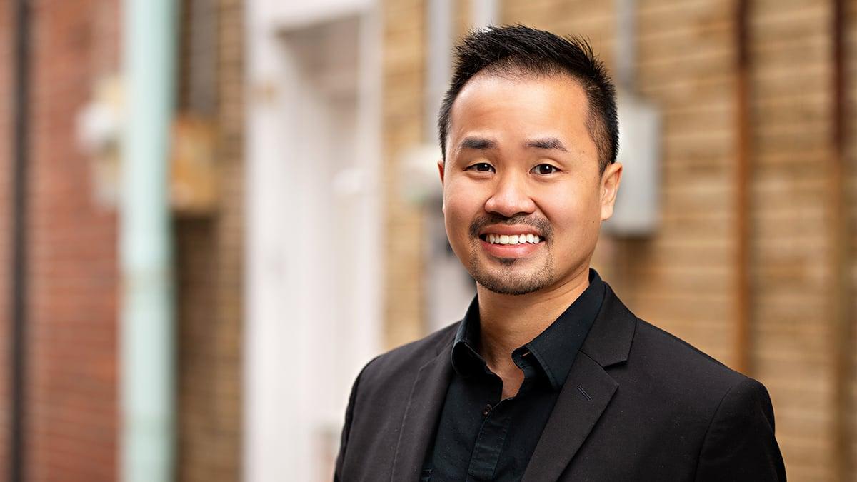 Khiem Nguyen - Crop for Web - Ritter321_0347