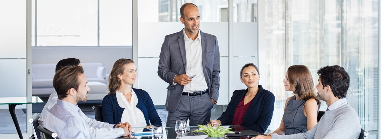 Ritter Business Enterprise Solutions