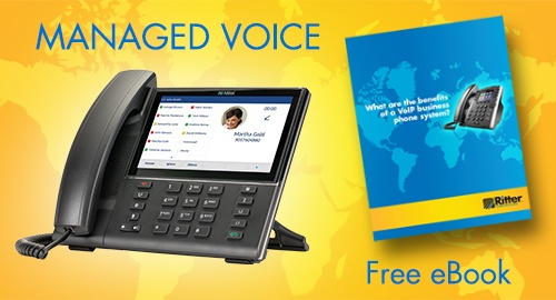 Managed Voice