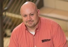 Bo Phillips - Sales Director, Hosted and Virtual Services