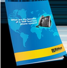 VoIP eBook