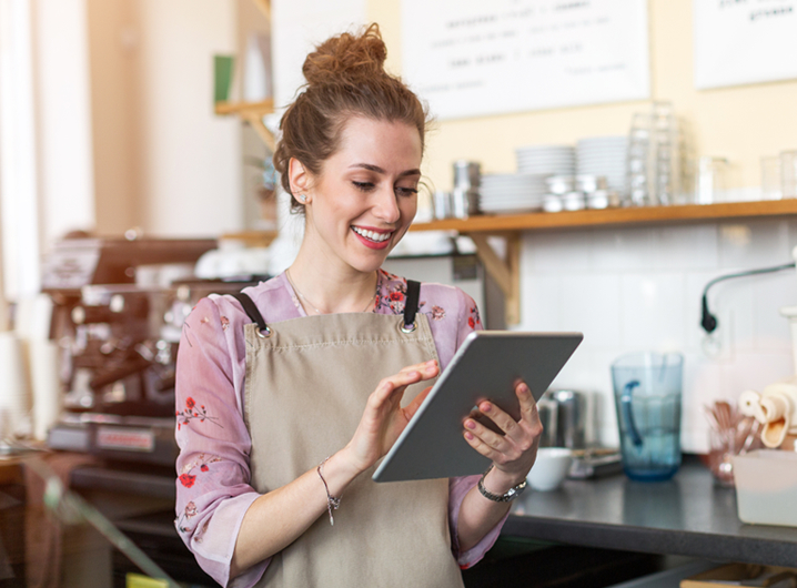 Small Business Internet Providers | Ritter Communications