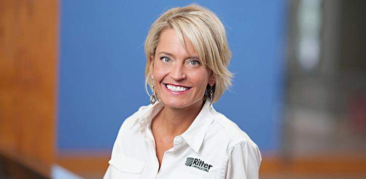 Michele Watson