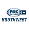 Fox Sports Plus - Southwest
