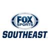 Fox Sports Southwest