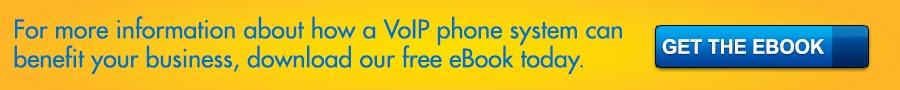 Get the Ebook