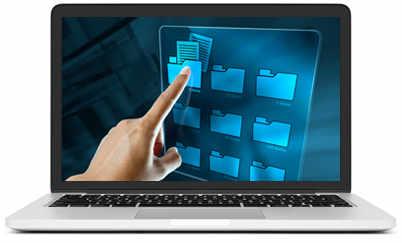 laptop-img-1