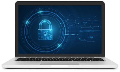 security-laptop-img