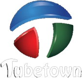 tube-town-logo
